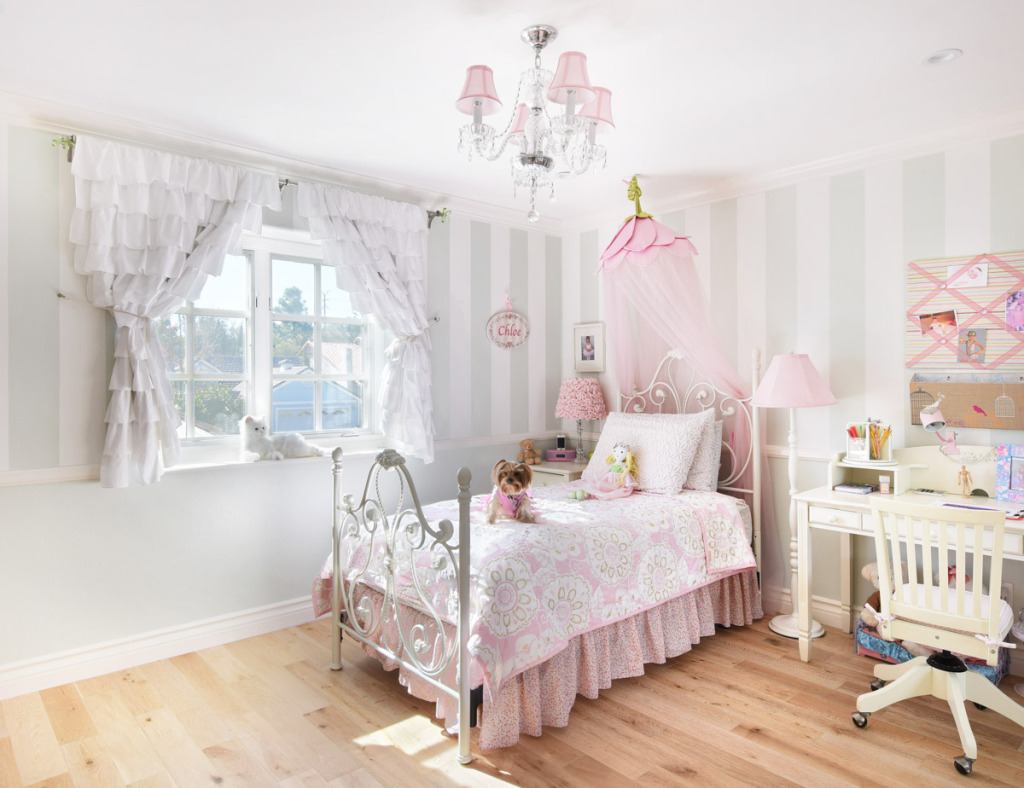 Bedroom-1-1200