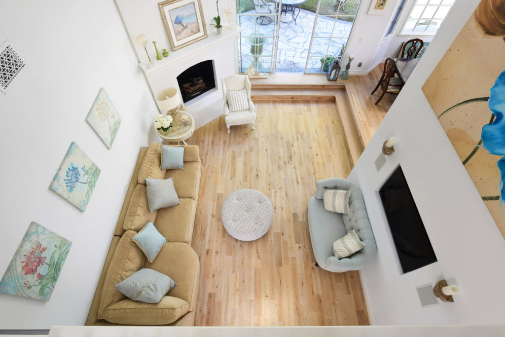 Living Room-2-1200